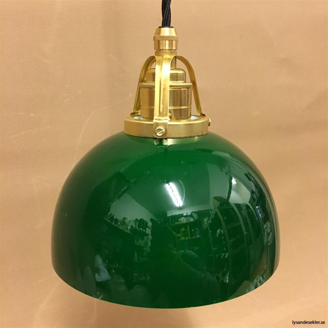 fönsterlampa i tygsladd mässing (42)