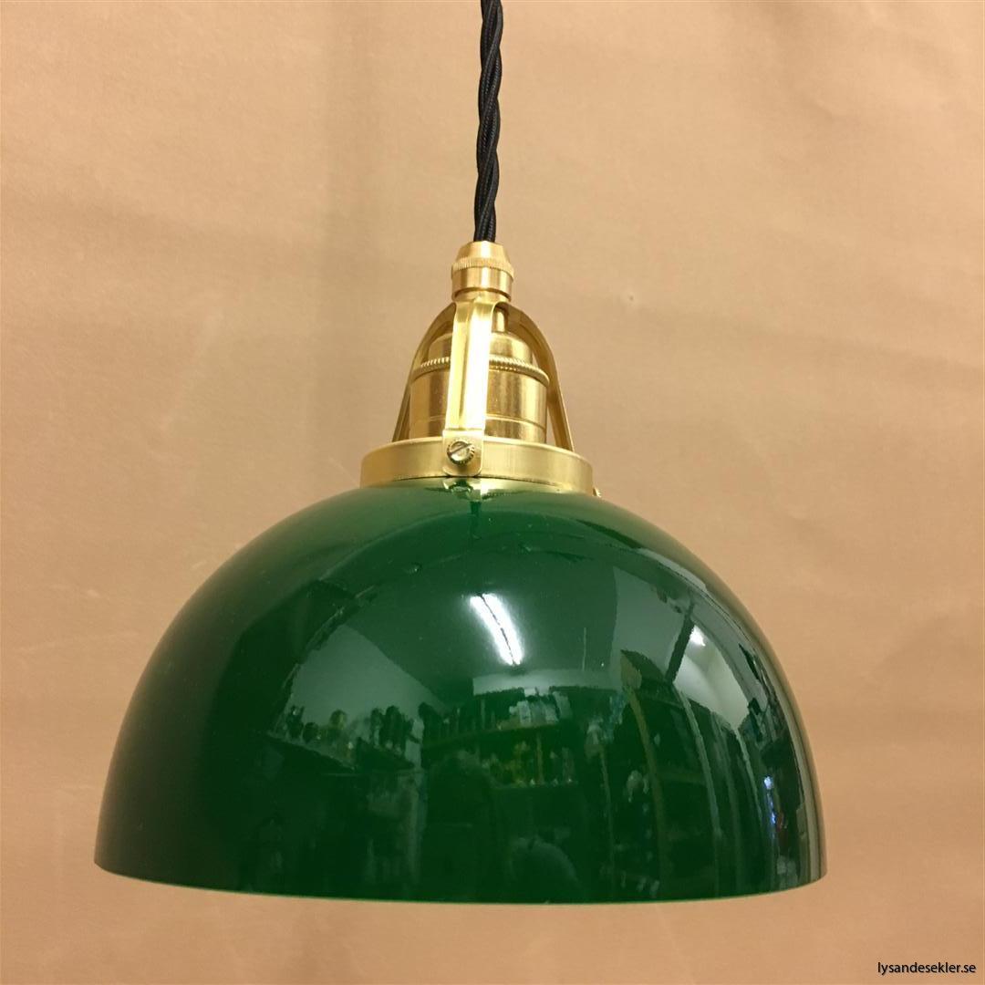 fönsterlampa i tygsladd mässing (43)