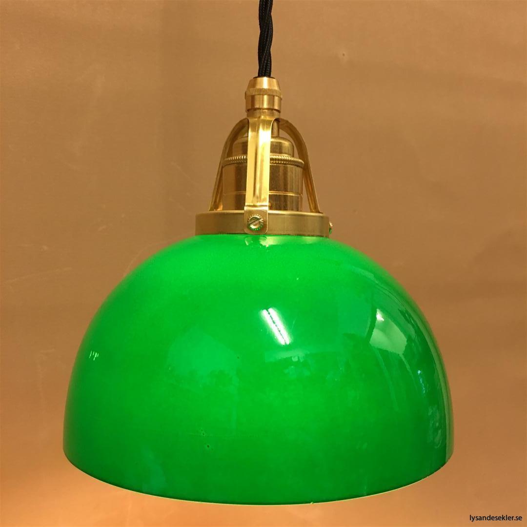 fönsterlampa i tygsladd mässing (48)