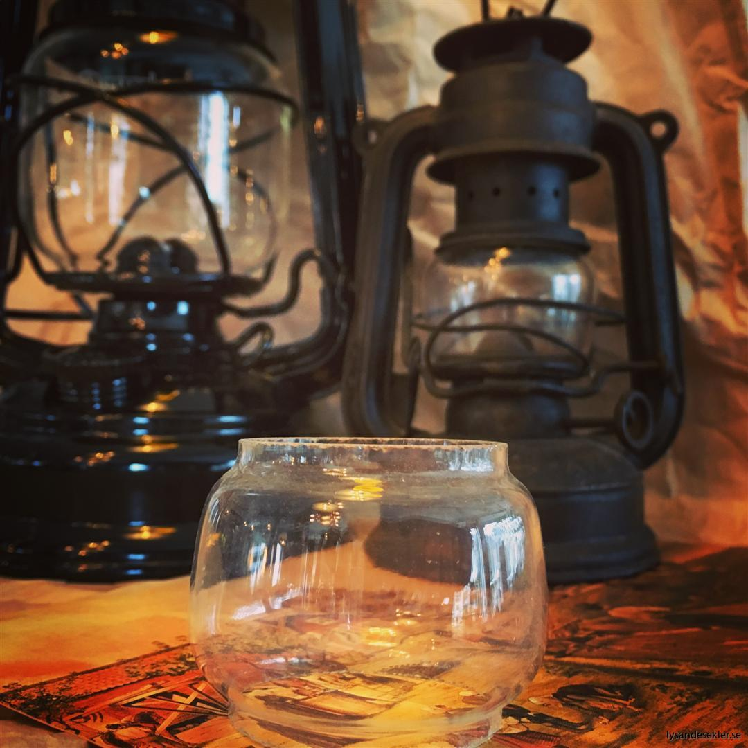 feuerhand miniatyr nummer 75 mini reservglas extraglas 4 cm (3)