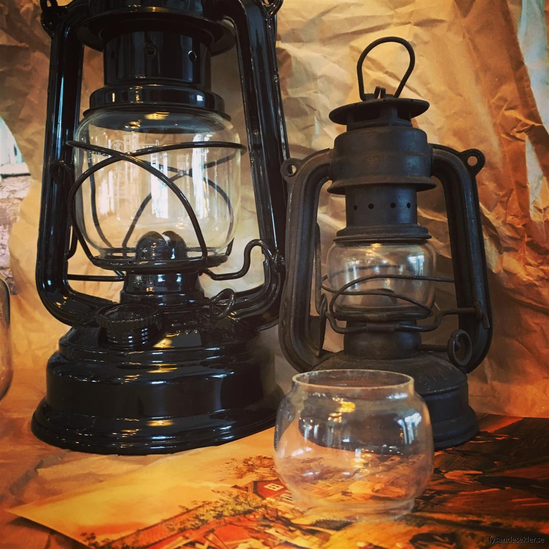 feuerhand miniatyr nummer 75 mini reservglas extraglas 4 cm (2)