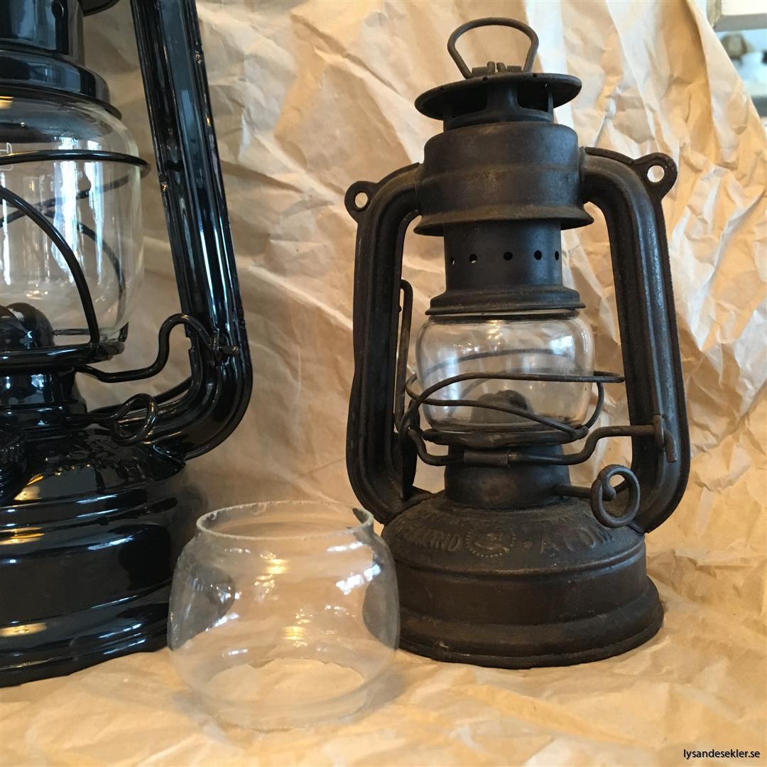 feuerhand miniatyr nummer 75 mini reservglas extraglas 4 cm (1)