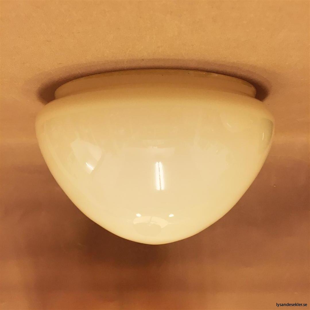 ampelglas strindbergsskärm toppig (3)