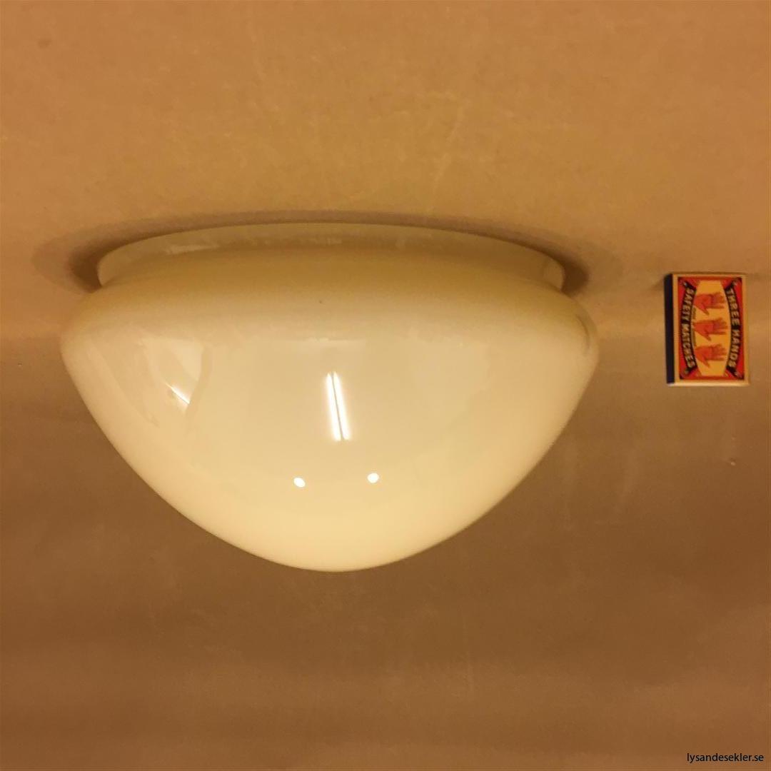 extraglas till ampel plafond strindberg (3)