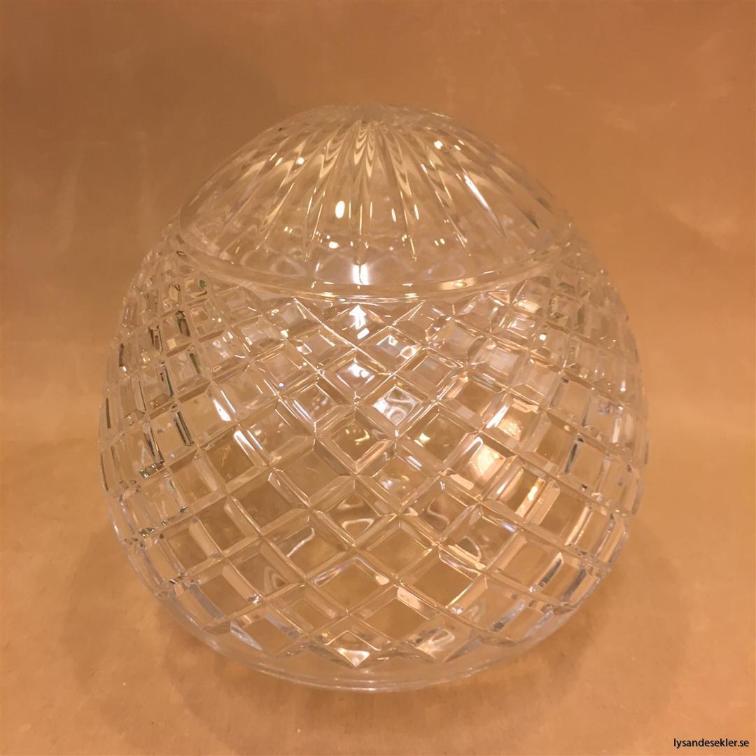 taklampa taklampor elektriska kupa kupor (44)