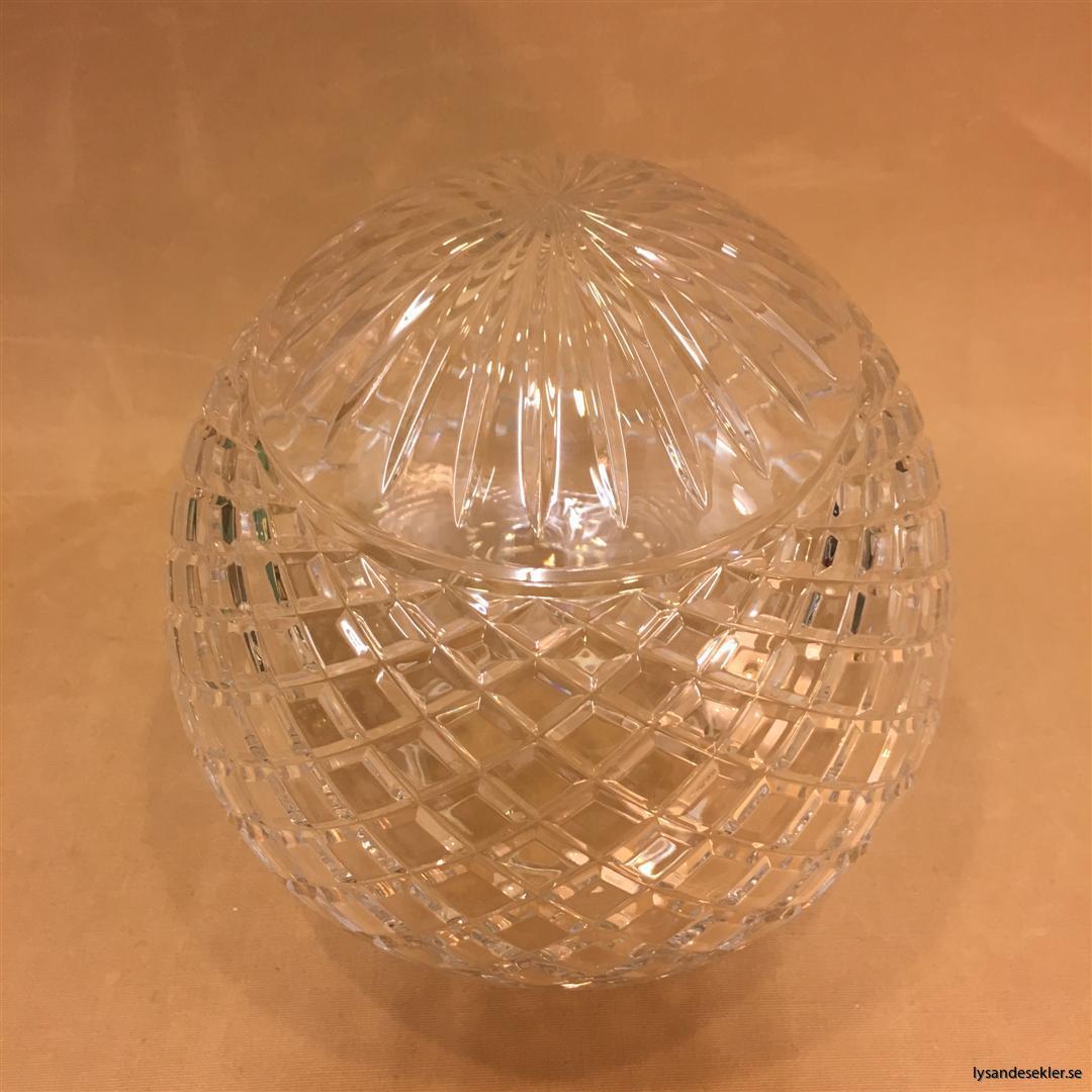 taklampa taklampor elektriska kupa kupor (45)
