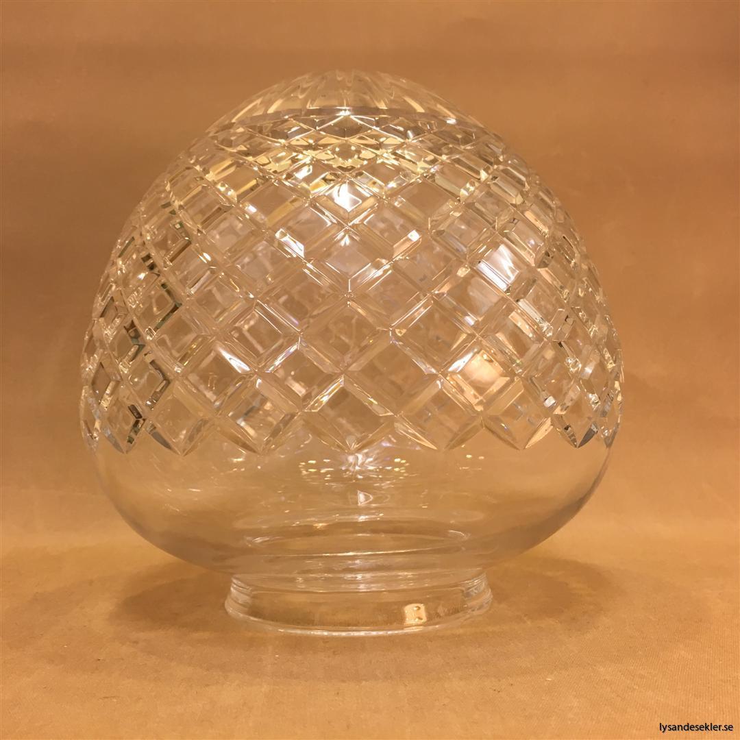 taklampa taklampor elektriska kupa kupor (46)