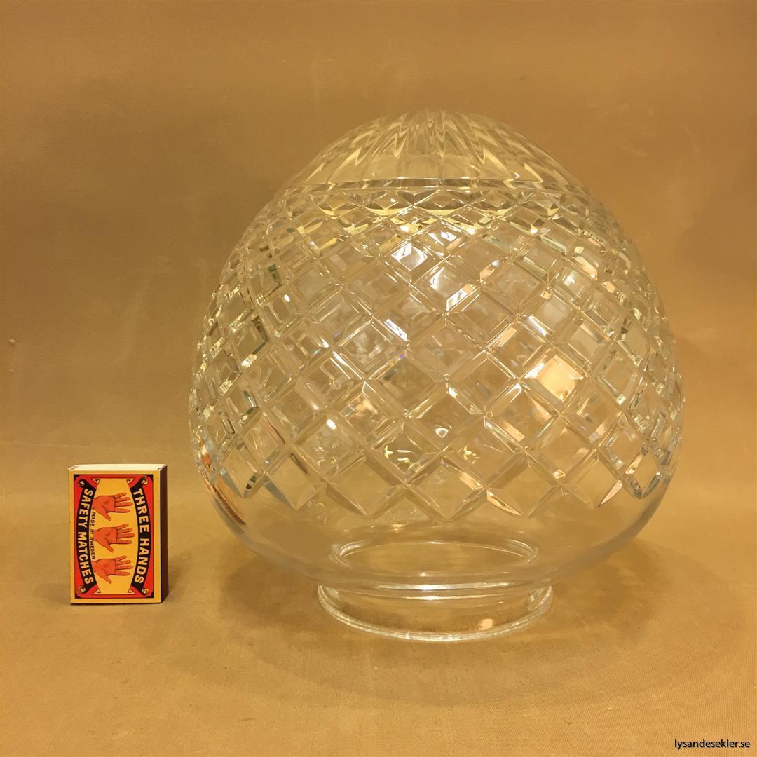 taklampa taklampor elektriska kupa kupor (48)