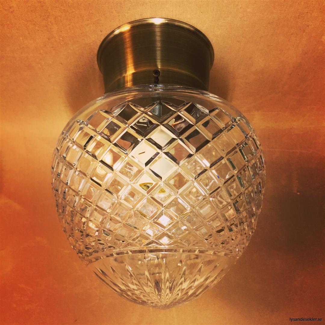 taklampa taklampor elektriska kupa kupor (9)