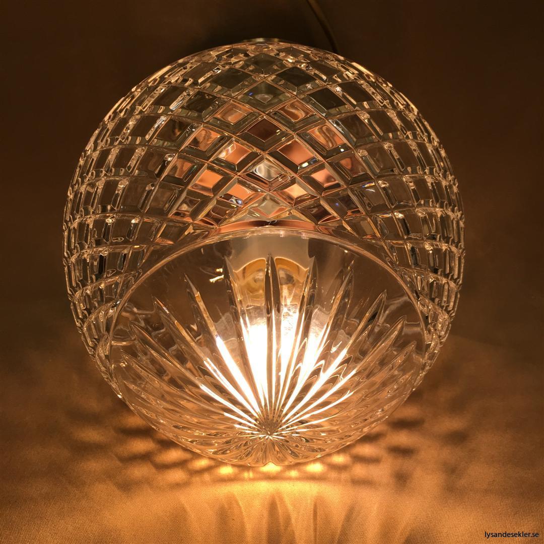 taklampa taklampor elektriska kupa kupor (15)