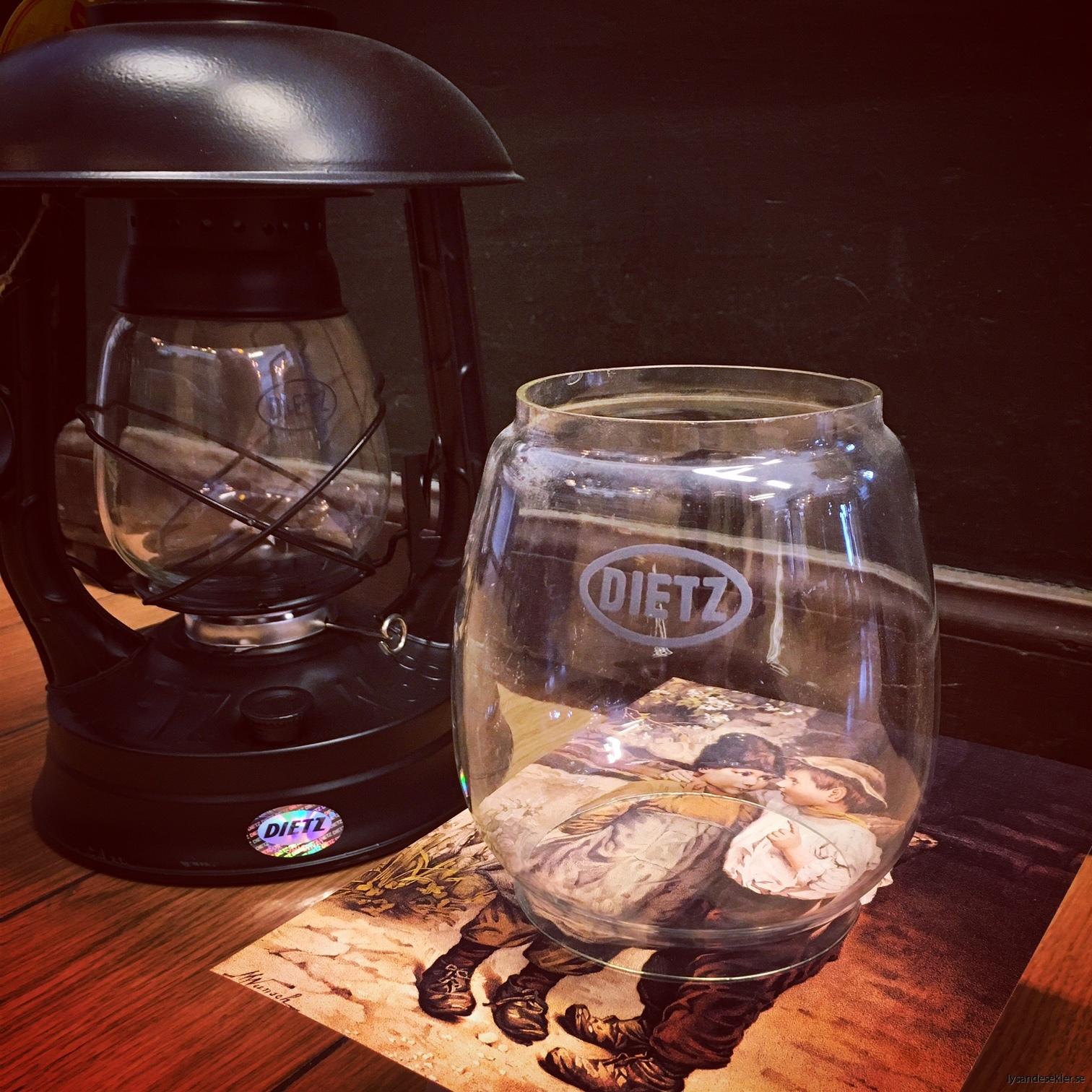 dietz extraglas reservglas glas stormlykta stallykta (1)