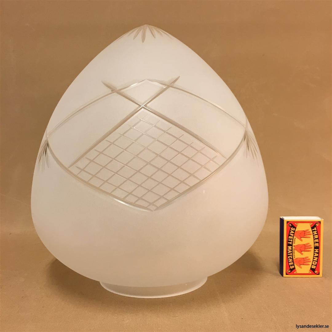 taklampa taklampor elektriska kupa kupor (1)