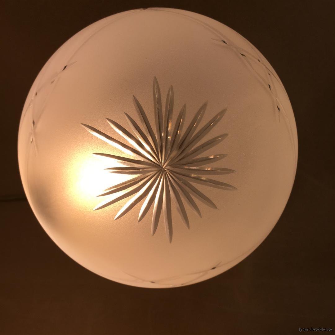 taklampa taklampor elektriska kupa kupor (19)