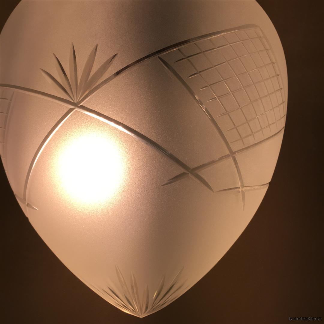 taklampa taklampor elektriska kupa kupor (20)