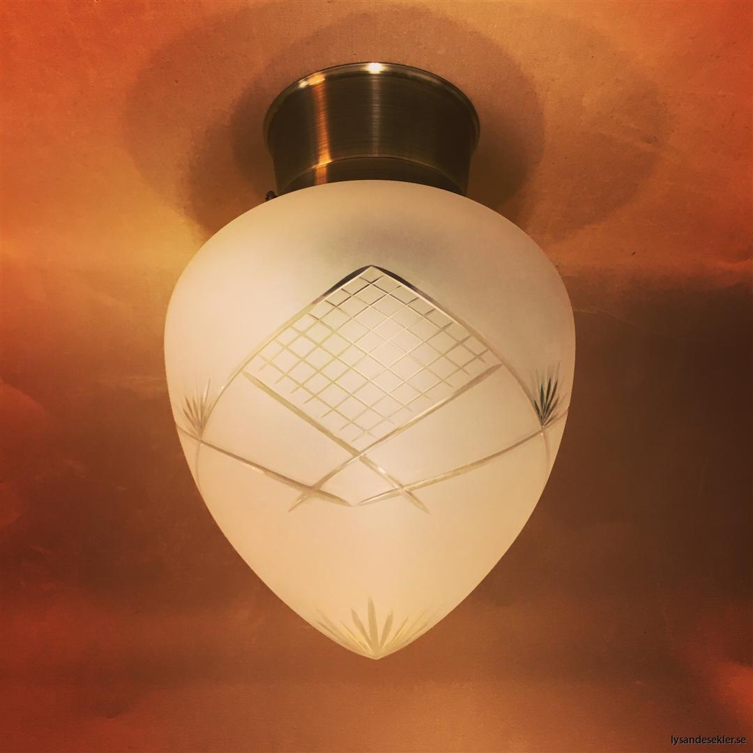 taklampa taklampor elektriska kupa kupor (23)