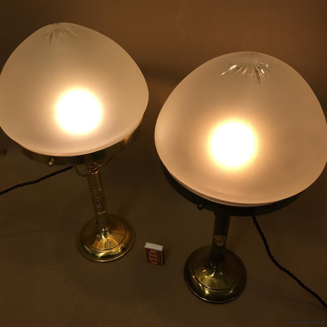 strindbergslampa lampa strindberg (24)