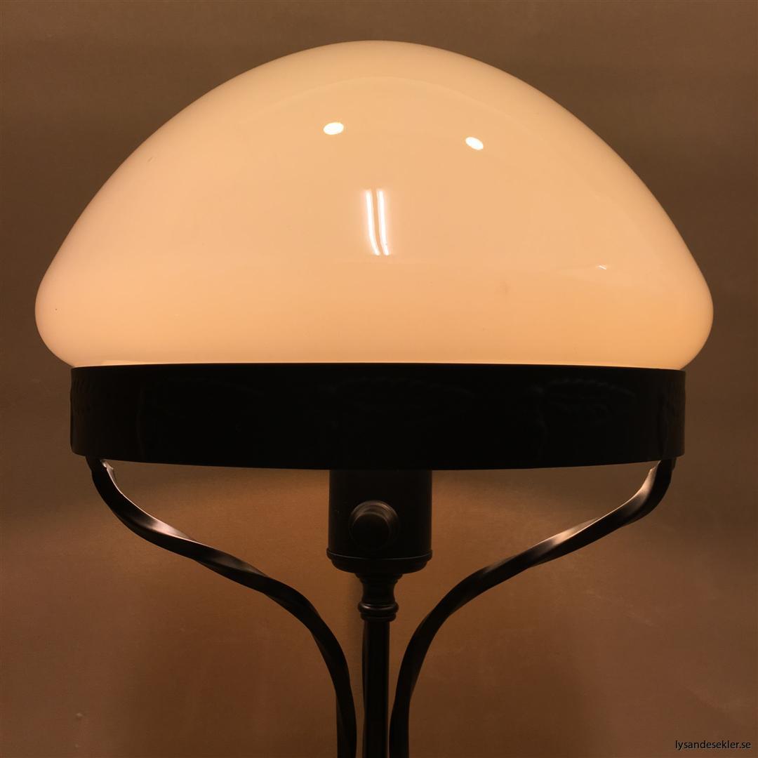 strindbergslampa lampa strindberg (130)