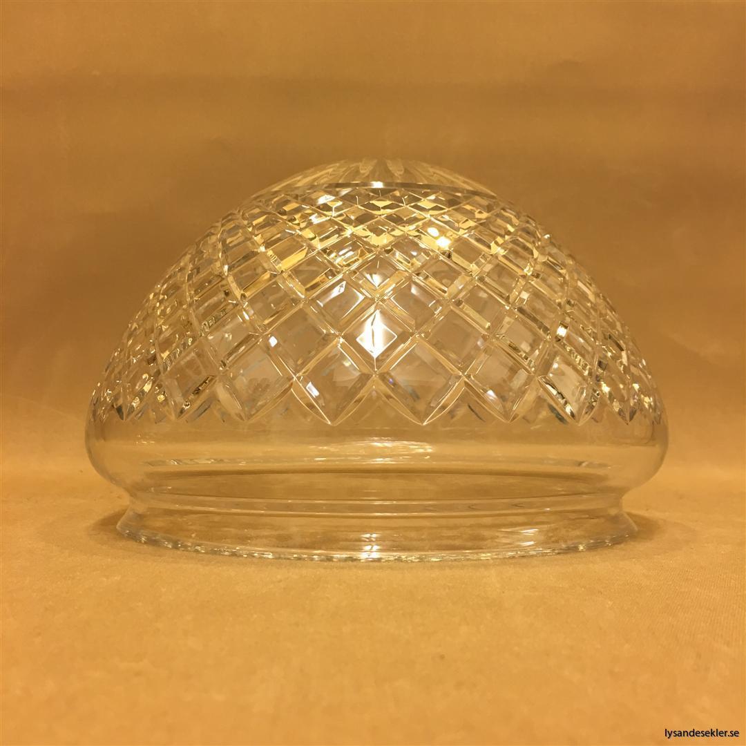 ampelglas slipat klarglas strindbergsskärm toppig (1)