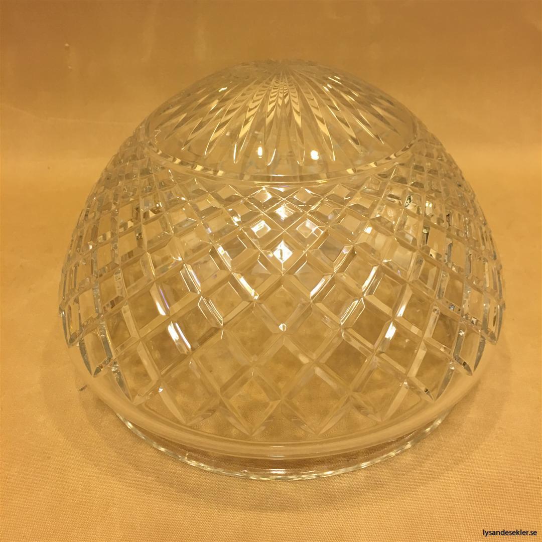 ampelglas slipat klarglas strindbergsskärm toppig (2)