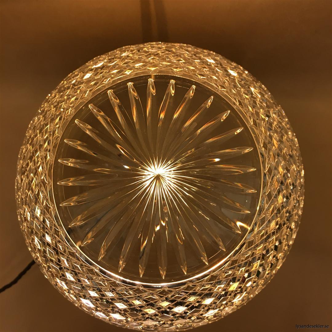 strindbergslampa lampa strindberg (60)