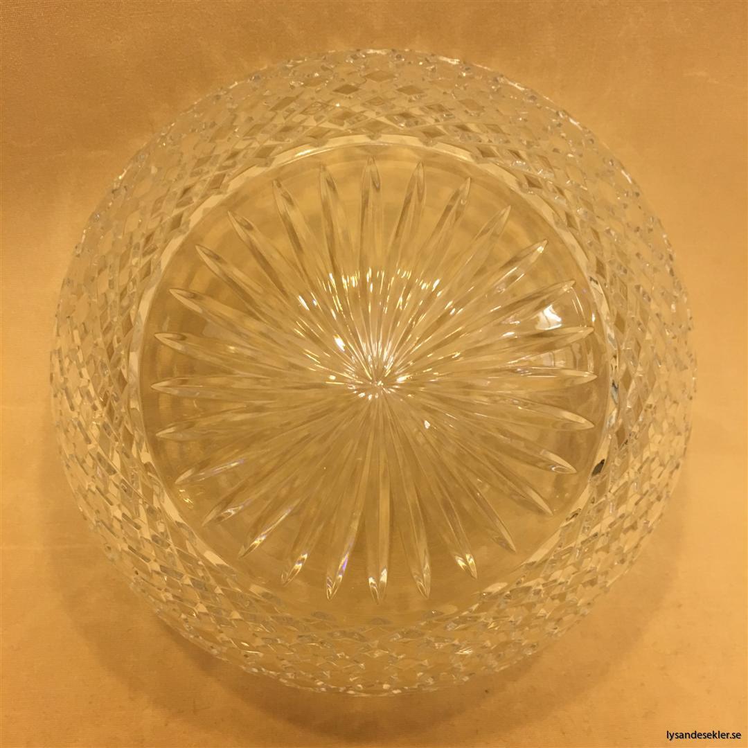 ampelglas slipat klarglas strindbergsskärm toppig (3)