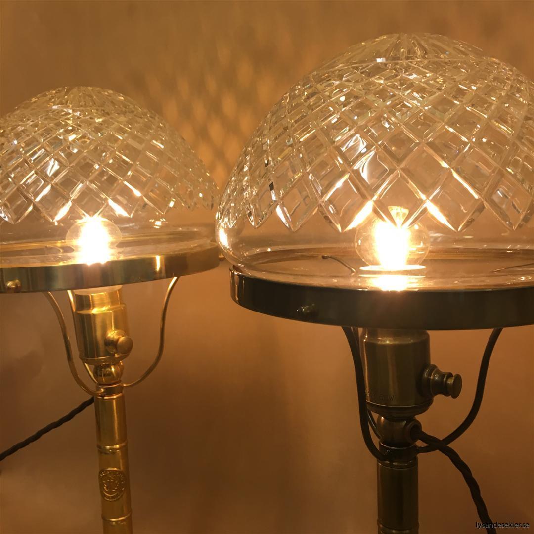 strindbergslampa lampa strindberg (52)