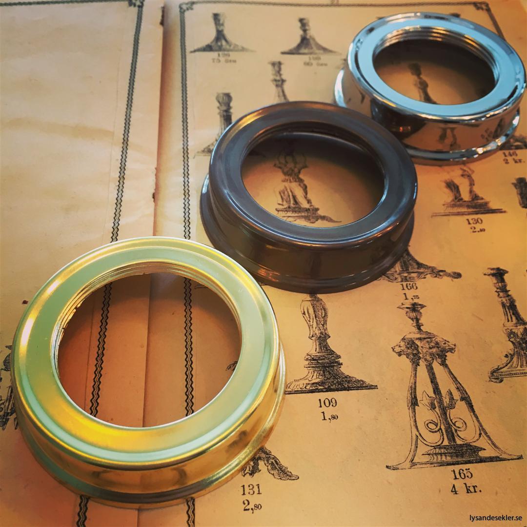 oljehusringar oljehusring ring till fotogenlampa oljehus att gipsa (6)