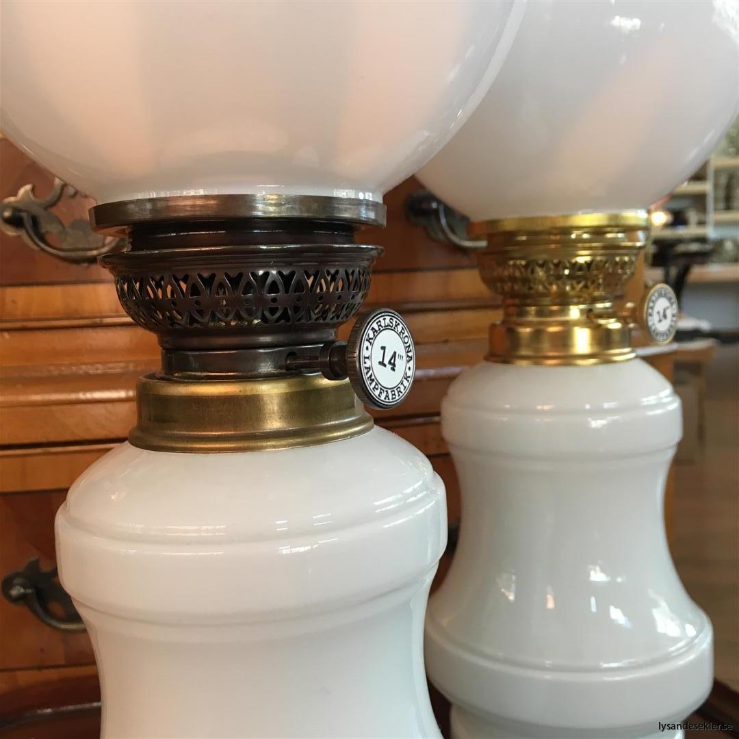 fotogenlampa herrgårdslampan herrgårdslampa oljelampa