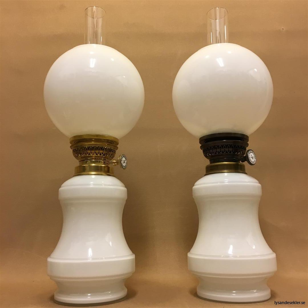 fotogenlampa herrgårdslampan herrgårdslampa oljelampa (3)
