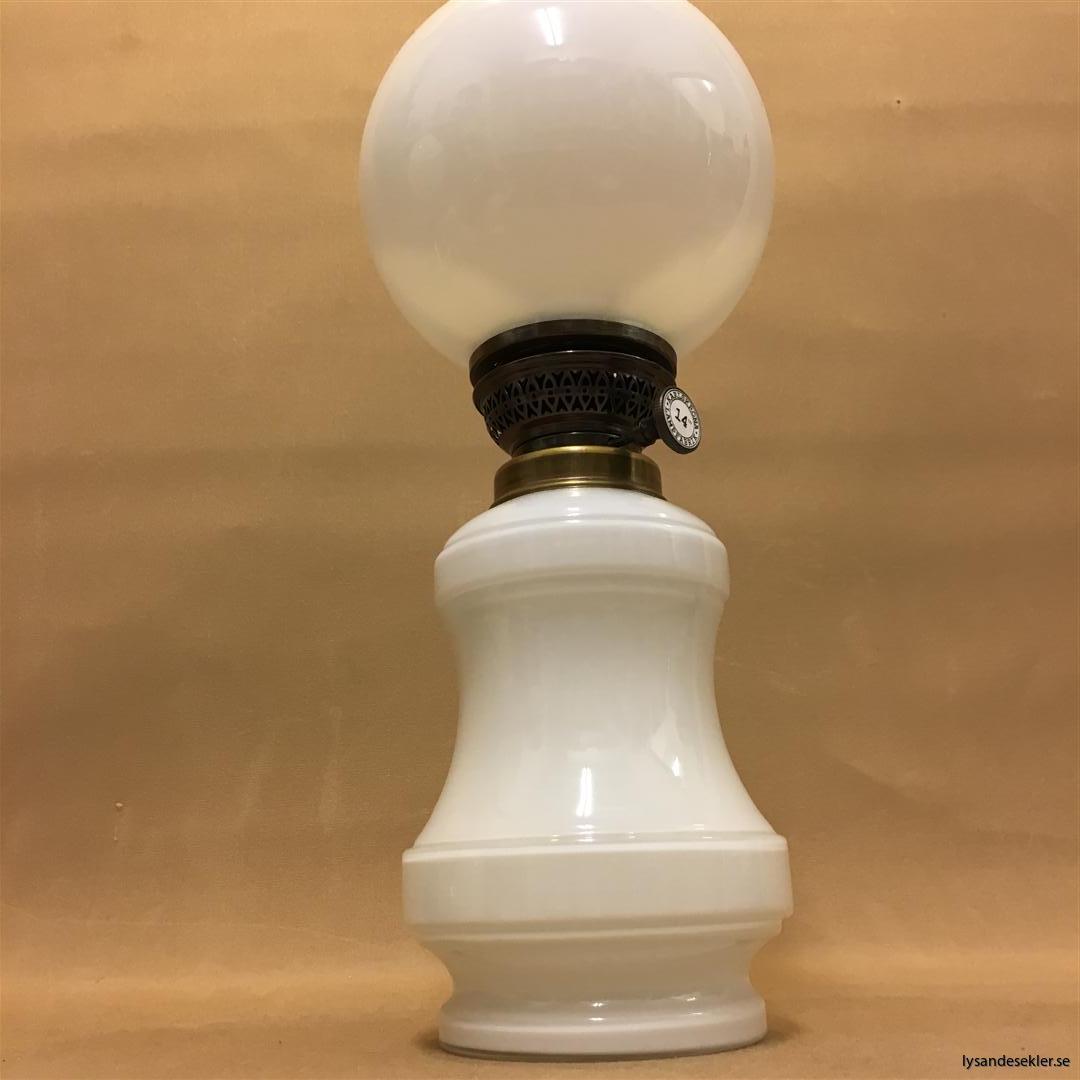 fotogenlampa herrgårdslampan herrgårdslampa oljelampa (7)