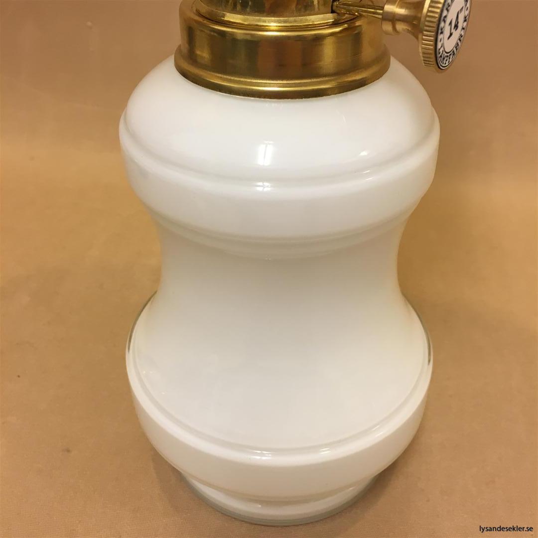 fotogenlampa herrgårdslampan herrgårdslampa oljelampa (15)