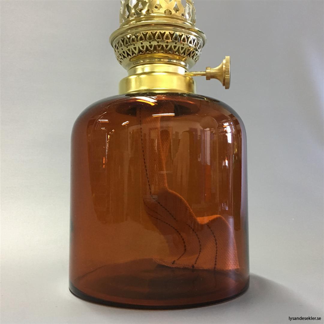 kungsholmen fotogenlampa karlskrona lampfabrik (18)