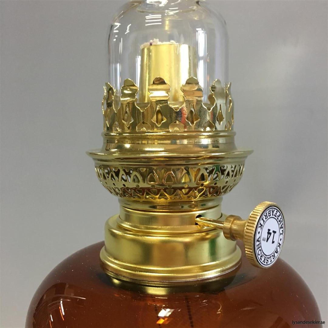 kungsholmen fotogenlampa karlskrona lampfabrik (16)