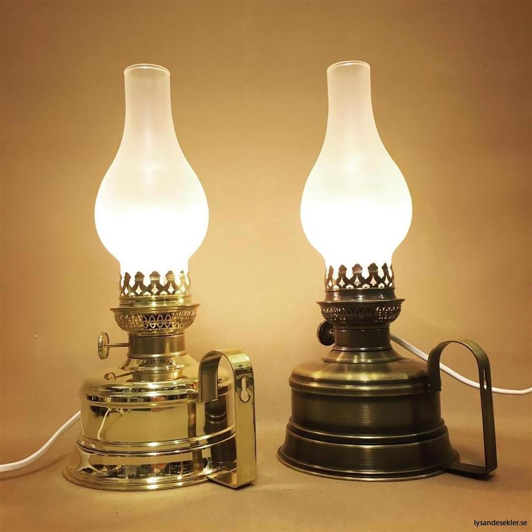 elektrisk fotogenlampa elektrifierad fotogenlampa (46)