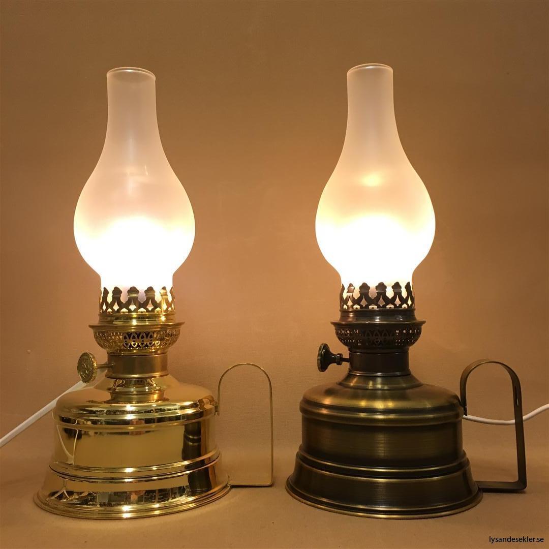 elektrisk fotogenlampa elektrifierad fotogenlampa (44)