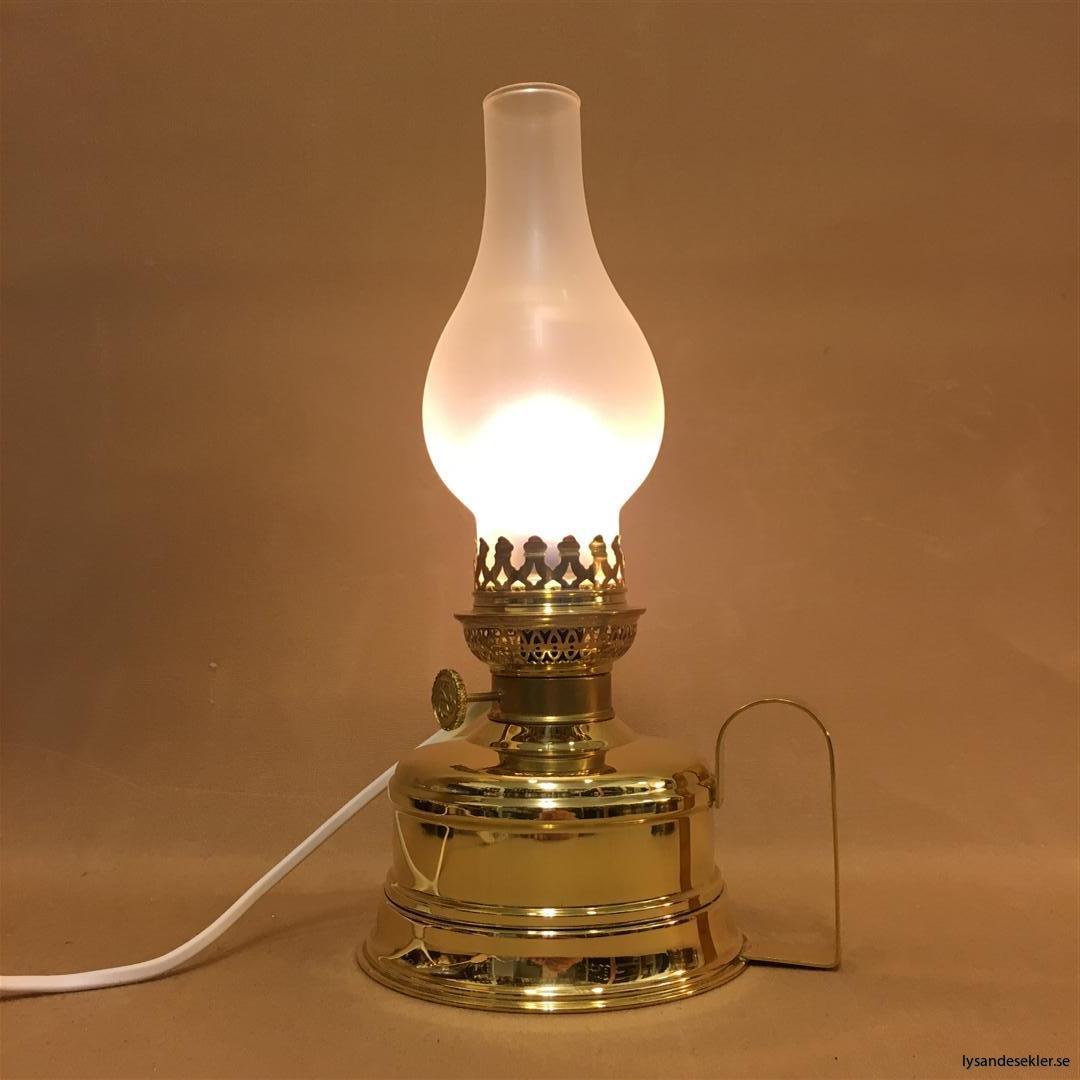 elektrisk fotogenlampa elektrifierad fotogenlampa (47)