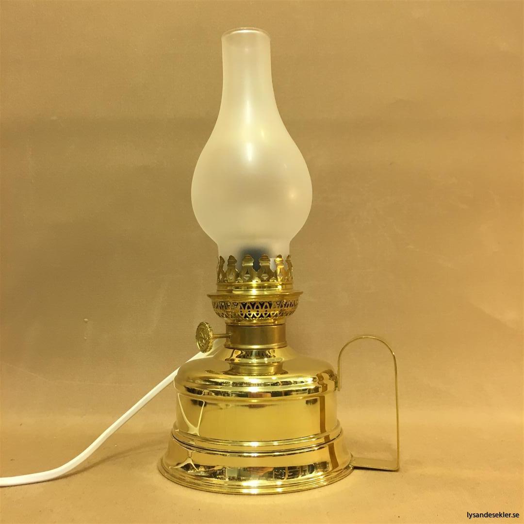 elektrisk fotogenlampa elektrifierad fotogenlampa (49)