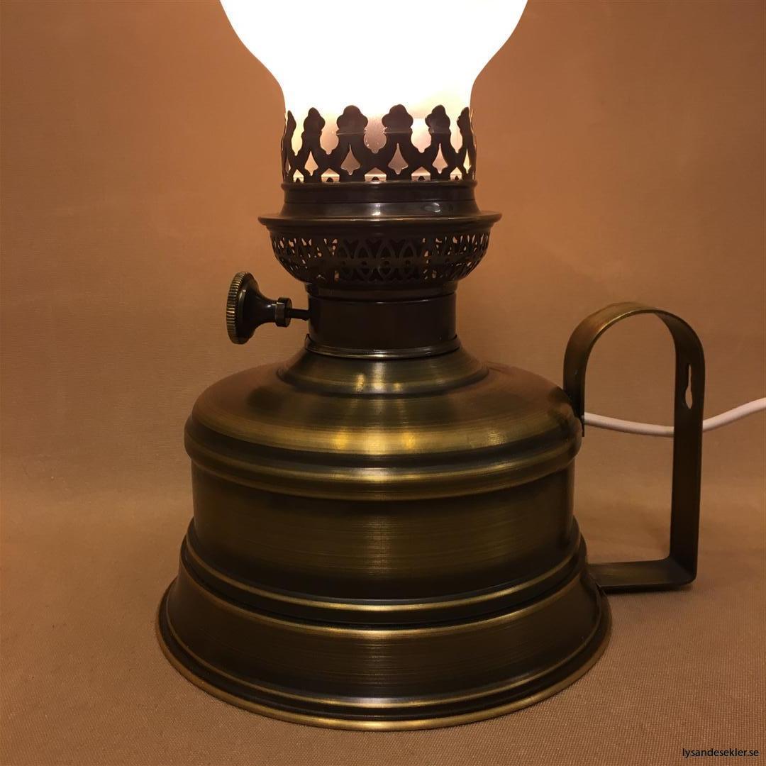 elektrisk fotogenlampa elektrifierad fotogenlampa (51)