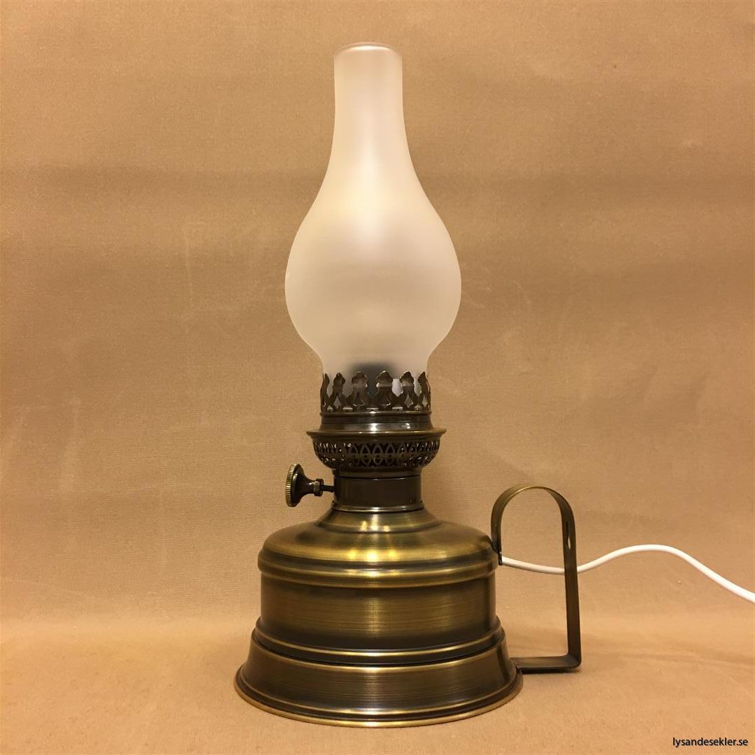 elektrisk fotogenlampa elektrifierad fotogenlampa (53)