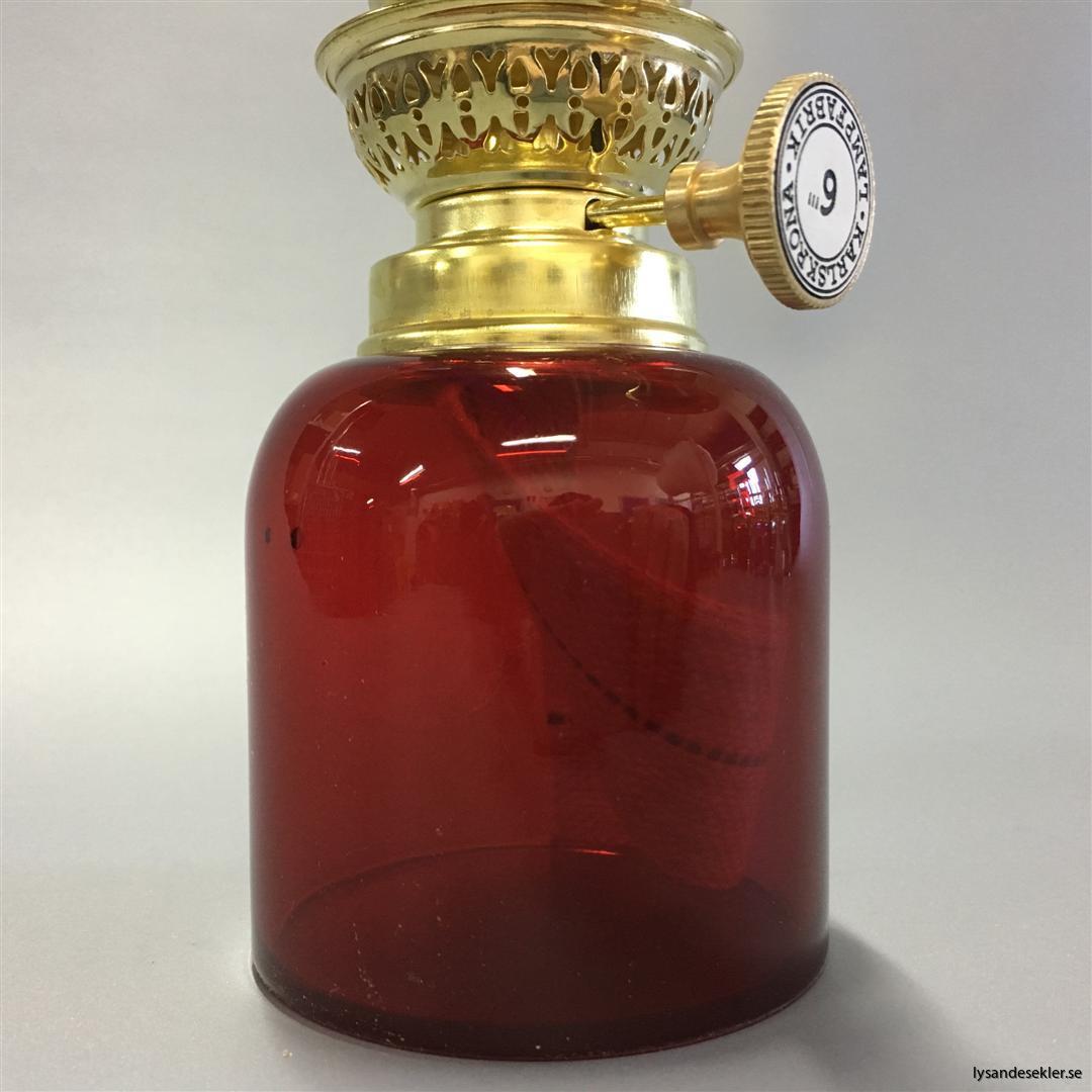 koholmen fotogenlampa karlskrona lampfabrik (37) (Large)
