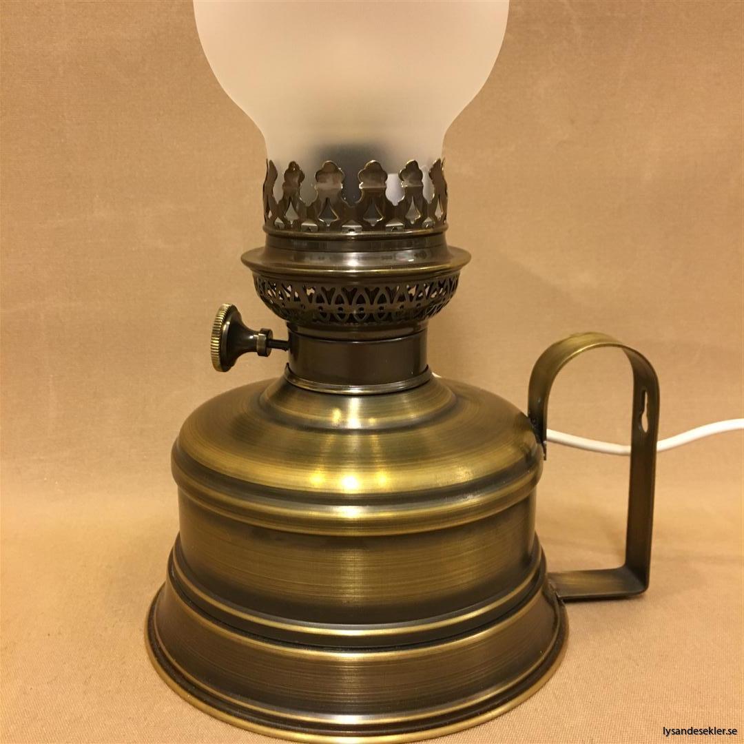 elektrisk fotogenlampa elektrifierad fotogenlampa (54)