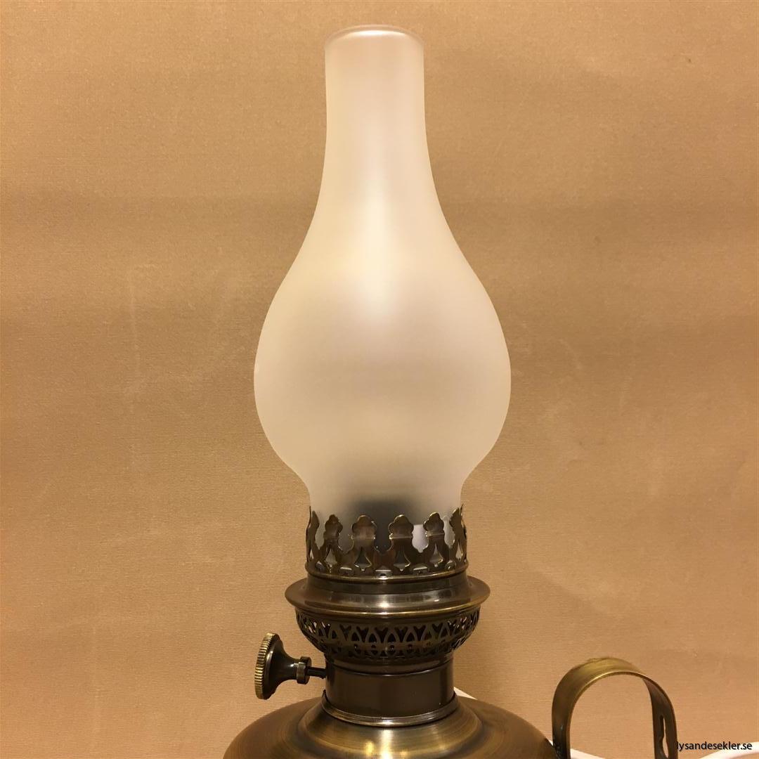 elektrisk fotogenlampa elektrifierad fotogenlampa (55)