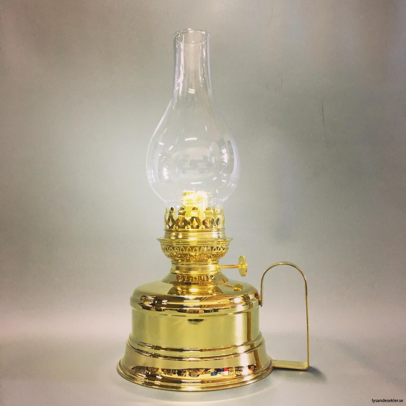 brasserielampan mässing (1)