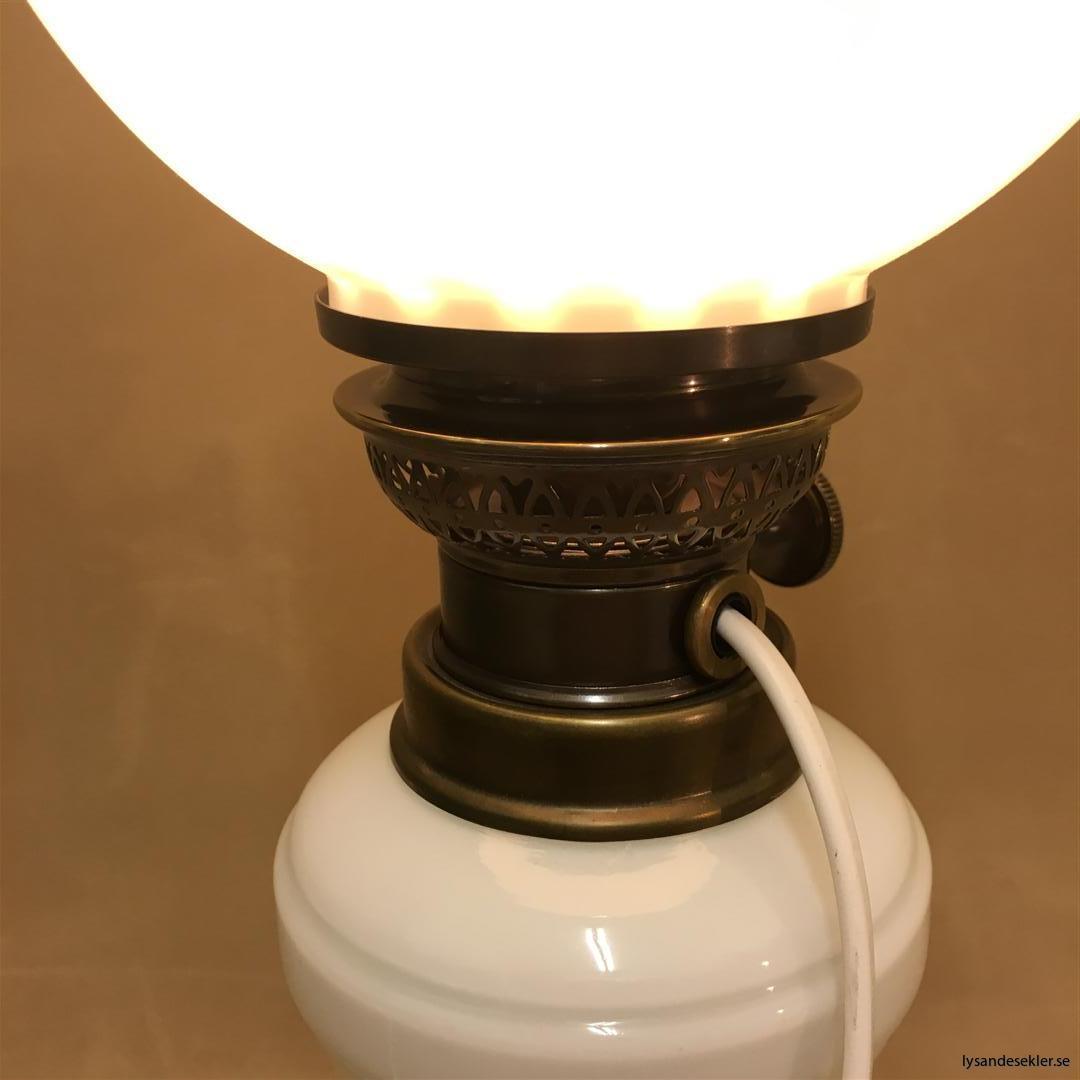 elektrisk fotogenlampa elektrifierad fotogenlampa (88)