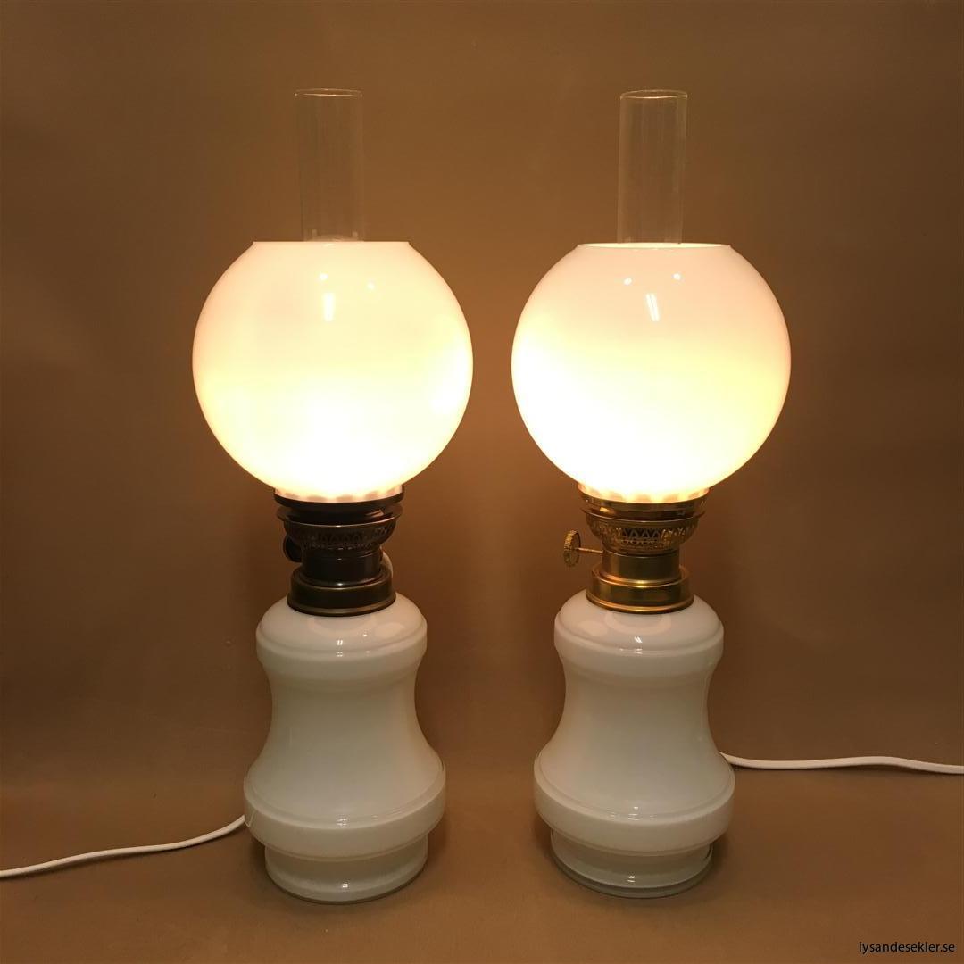 elektrisk fotogenlampa elektrifierad fotogenlampa (76)