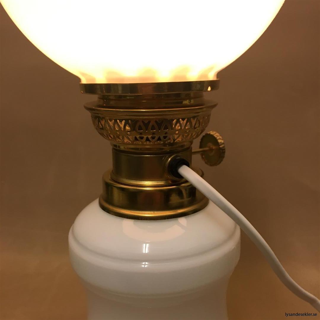 elektrisk fotogenlampa elektrifierad fotogenlampa (83)