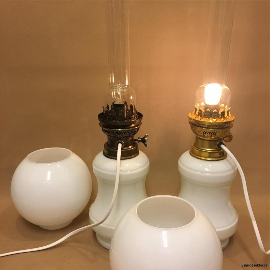 elektrisk fotogenlampa elektrifierad fotogenlampa (86)