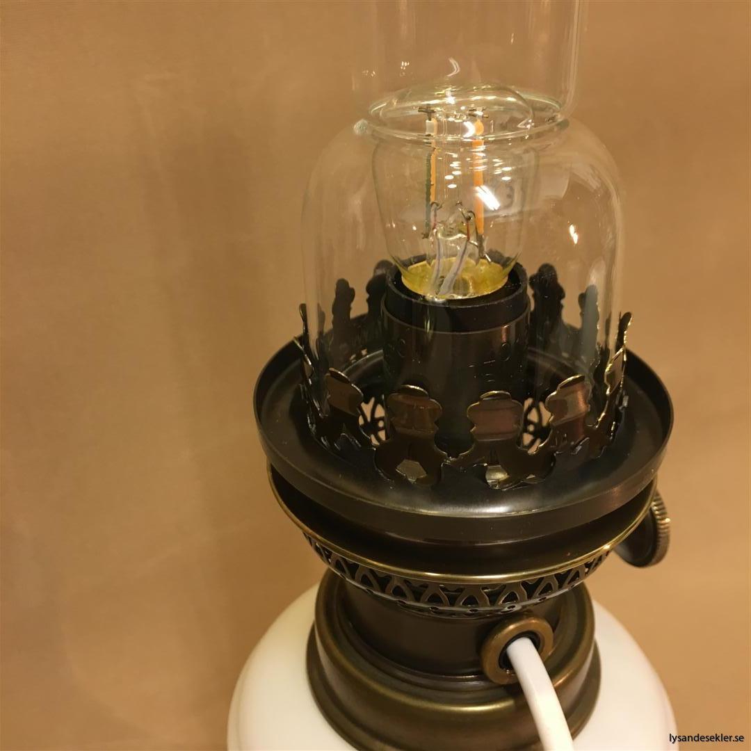 elektrisk fotogenlampa elektrifierad fotogenlampa (87)