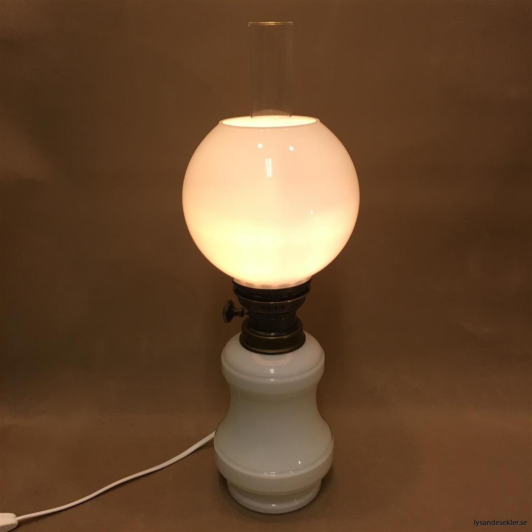 elektrisk fotogenlampa elektrifierad fotogenlampa (93)