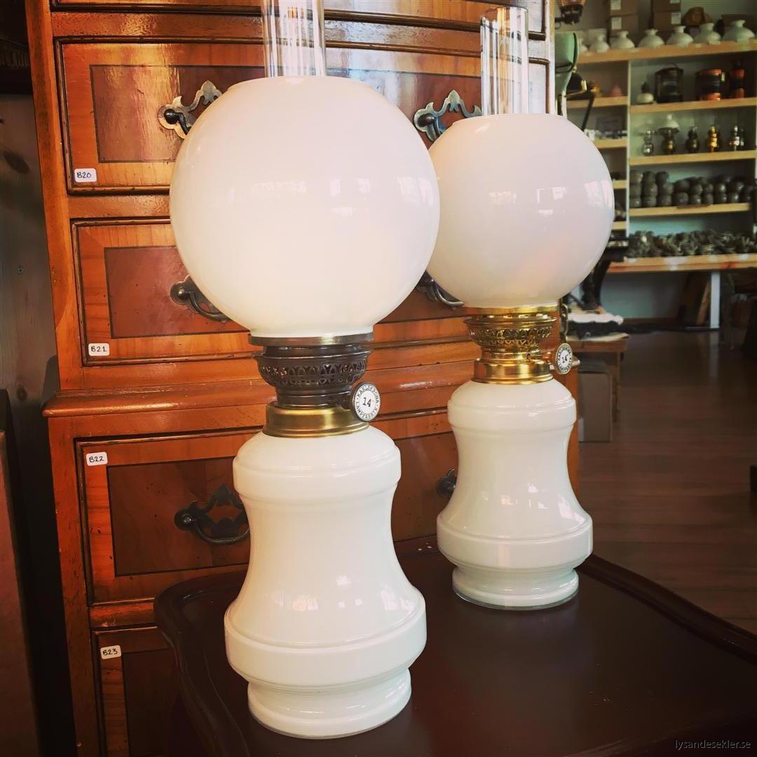 fotogenlampa herrgårdslampan herrgårdslampa oljelampa (17)